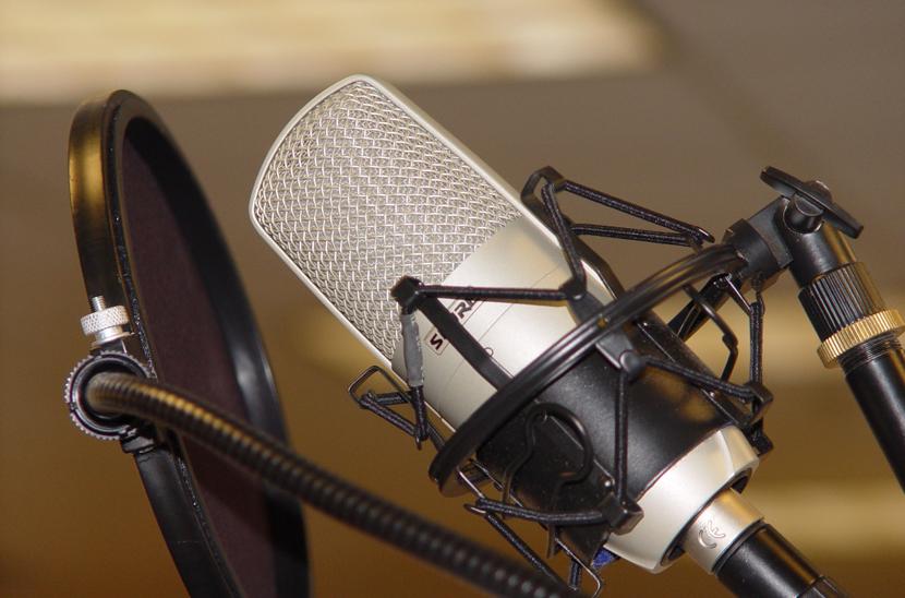Raspisan Konkurs za sufinansiranje medija, prvi put i deo na jezicima manjina