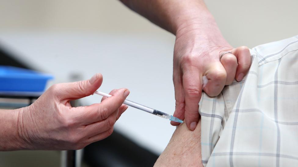 Korona virus: U Srbiji preminulo još 35 ljudi, manje novozaraženih, delovi Japana u vanrednom stanju