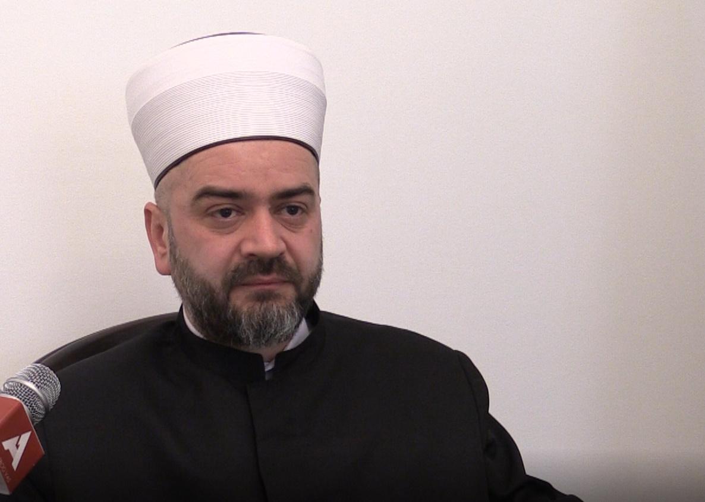 IZS: Odluka suda ispravna i očekivana (VIDEO)