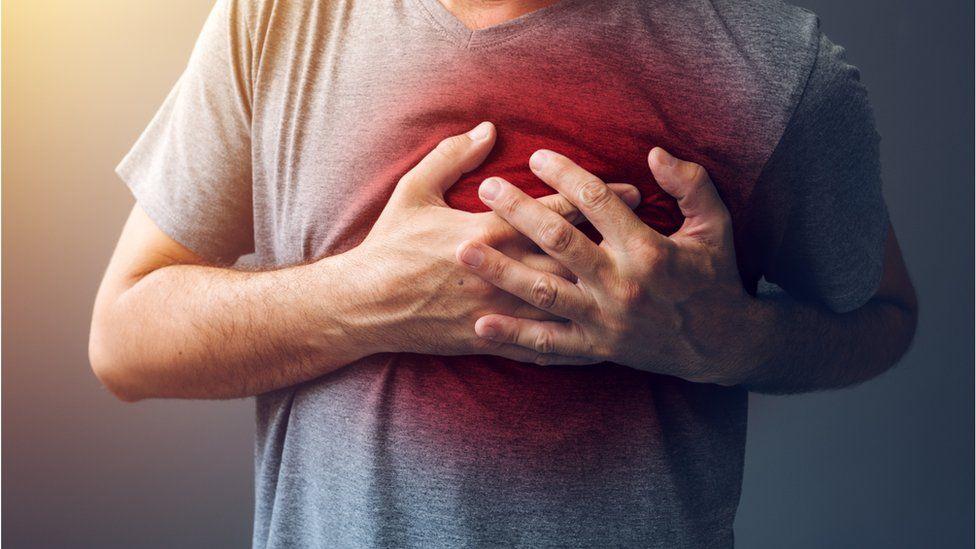 Korona virus, srce i pluća: Koje su dugoročne posledice Kovida-19 i koliko traju – pet pitanja i odgovora