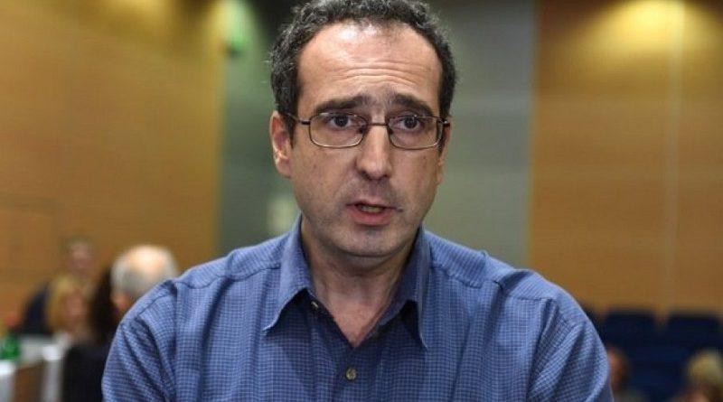 Janković: Sve tri vakcine odobrene u Srbiji su bezbedne