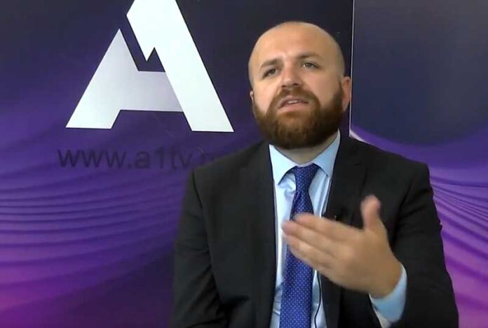 Javnost osudila ponašanje odbornika Skupštine Grada Novog Pazara