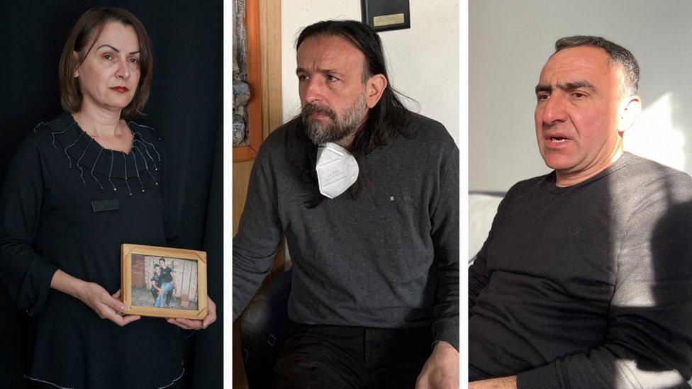 Preminuli lekari u Srbiji: Beli mantili iza kojih je ostala crnina