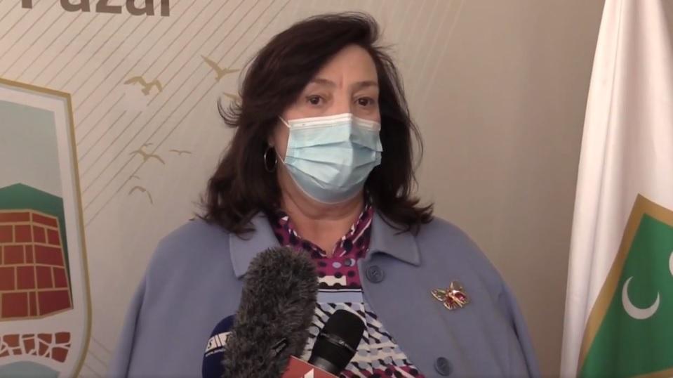 Ambasadorka BIH: Otvaranje konzulata u Novom Pazaru do kraja godine