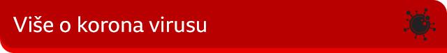 111371822_cps_web_banner_top_640x3-n-38