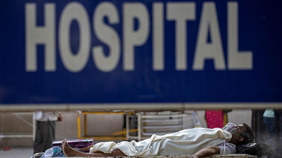 118213443_patient_hospital_reuters_976