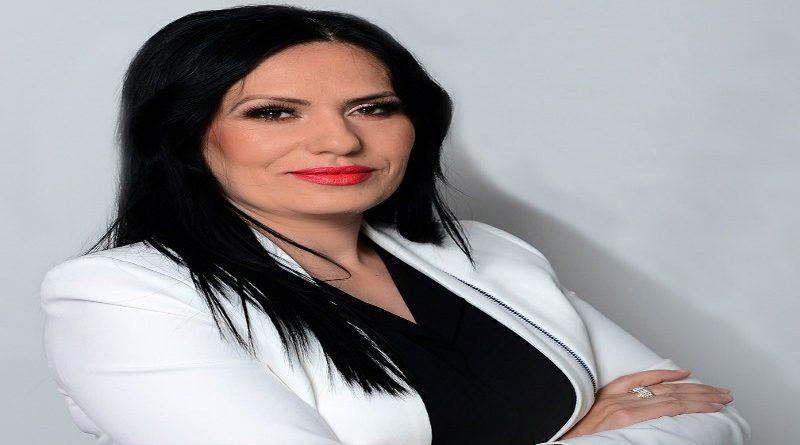 Ramazansku čestitku uputila predsednica skupštine Novog Pazara