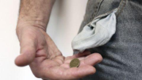 Plate u Novom Pazaru i Tutinu znatno ispod republičkog proseka