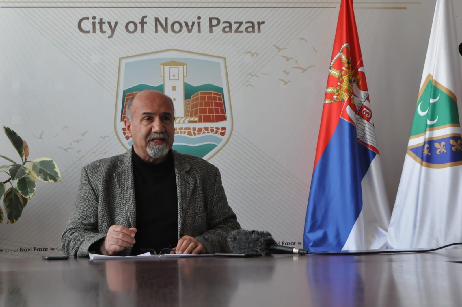 Murić: Prijave za prekvalifikaciju i dokvalifikaciju