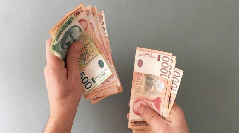 plate-placanje-isplata-penzije-uplata-uplacivanje-kredit-krediti-stipendije-stipendija-dinari-subvencije-dinar-novac-jpg_660x330-800×445