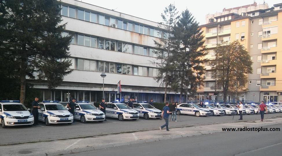 policija_nova_vozila2