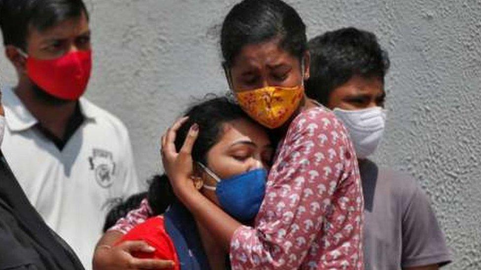 Korona virus: Još 20 ljudi preminulo u Srbiji, pada broj novozaraženih, novi crni rekord u Indiji