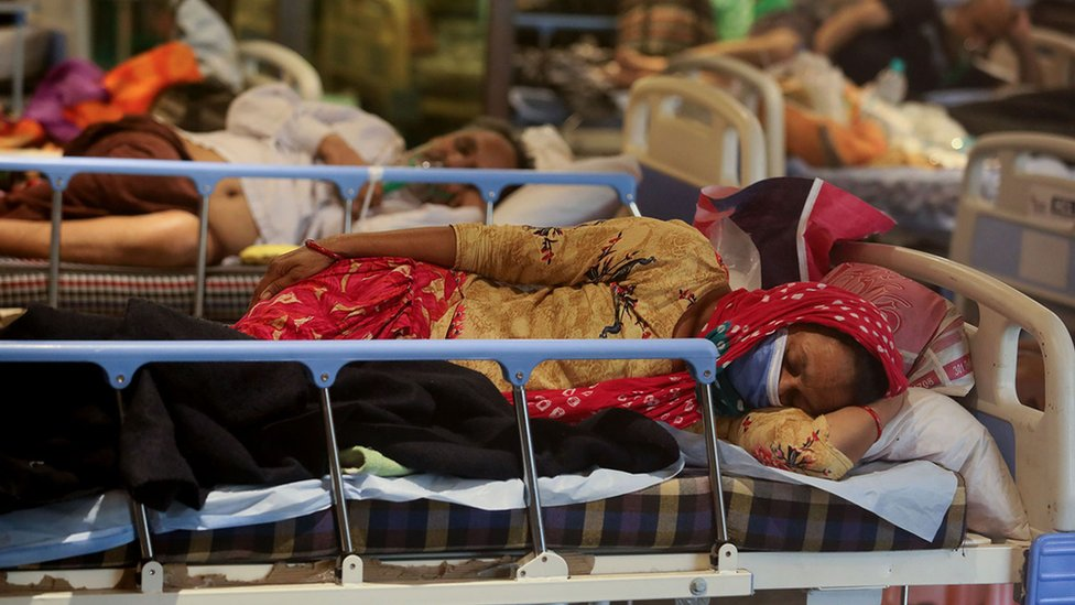 118223928_woman_bed_india_getty_976-2