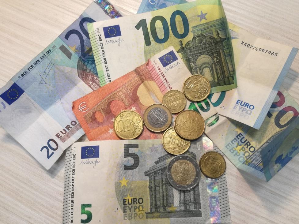 118469719_evro2-1