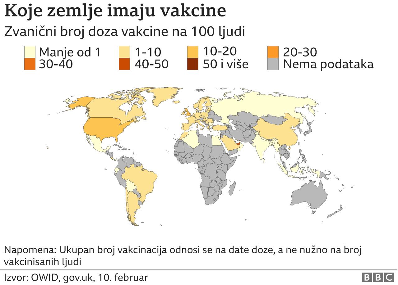116898239_vaccines_worldwide_10feb_2x640-nc