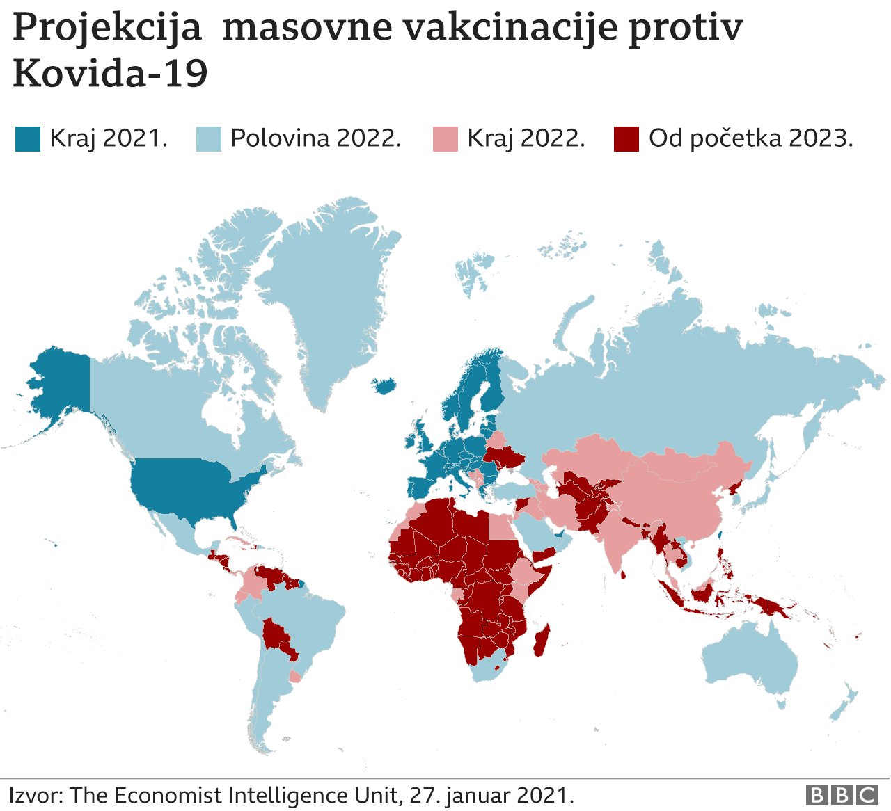 116898261_vaccine_coverage_projection_2x640-nc