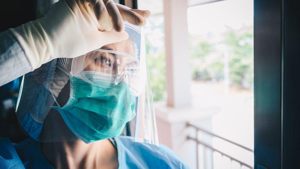 Korona virus: Epidemiološka situacija u Srbiji sve povoljnija, Olimpijske igre u Tokiju definitivno počinju 23. jula