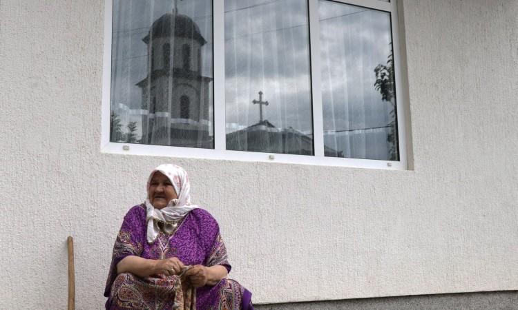 Nakon više od dve decenije pravne borbe nana Fata dočekala pravdu