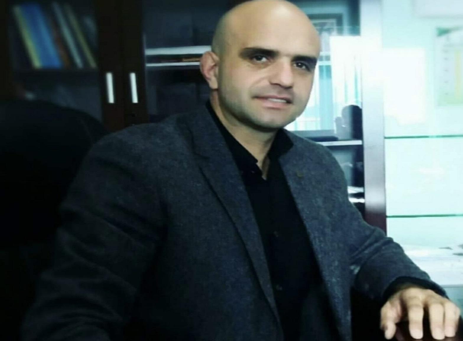 Zaštitniku građana u Tutinu 208 pritužbi za godinu dana