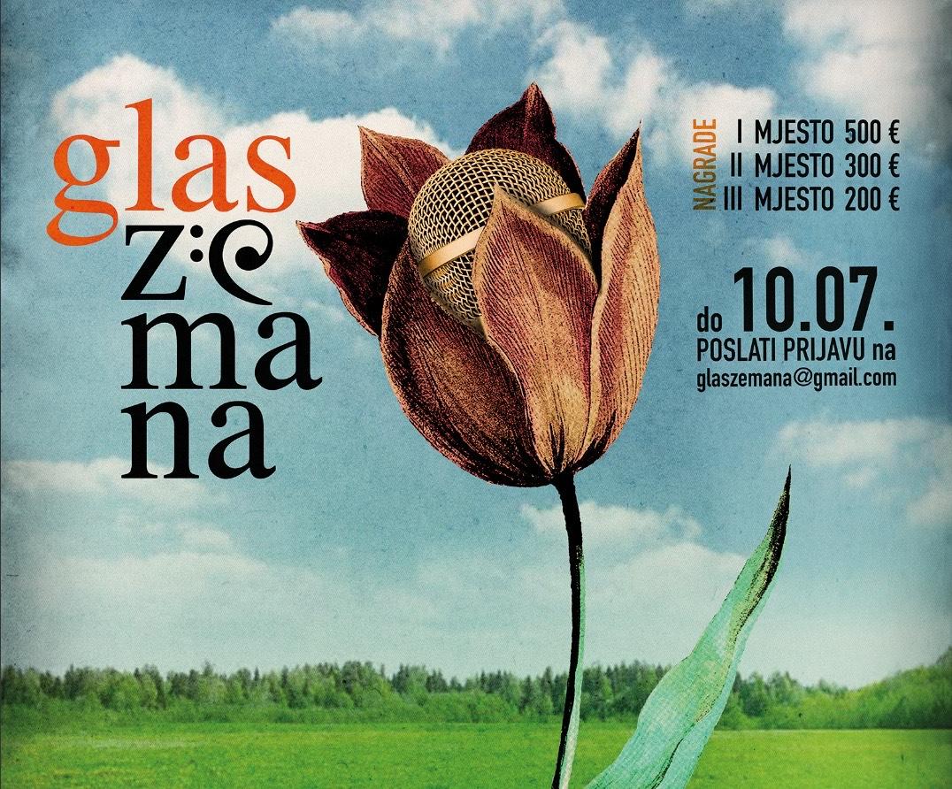 Kolektif Istambul večeras na Word music fest zeman (video)