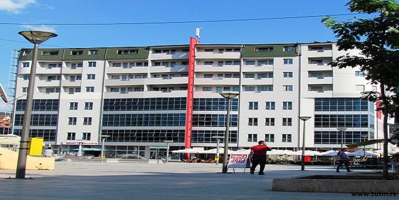 """Revizor """"češlja"""" finansije Opštine Tutin i javnog preduzeća u Sjenici"""