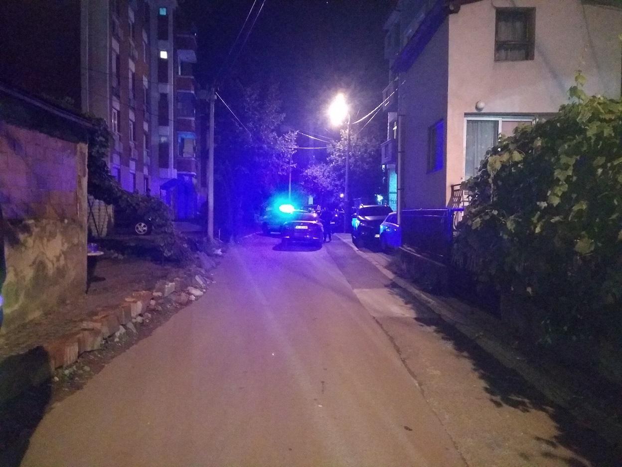 Novopazarac oslobođen zbog ubistva privrednika sa Kosova