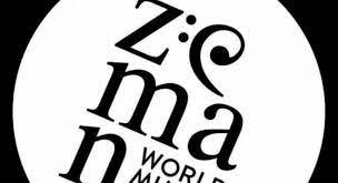 Festival Zeman krajem jula