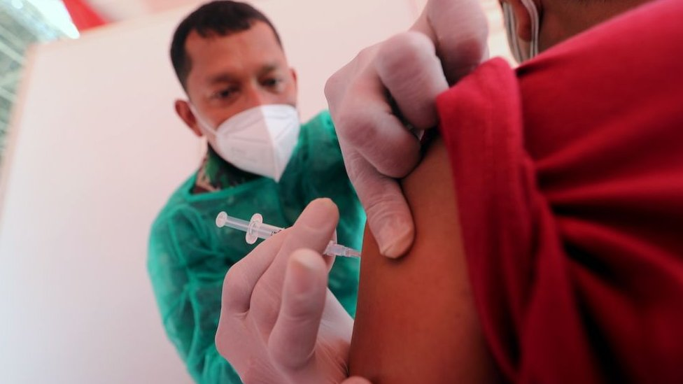 Korona virus i kineske vakcine: Sinovak i Sinofarm – koliko su delotvorni