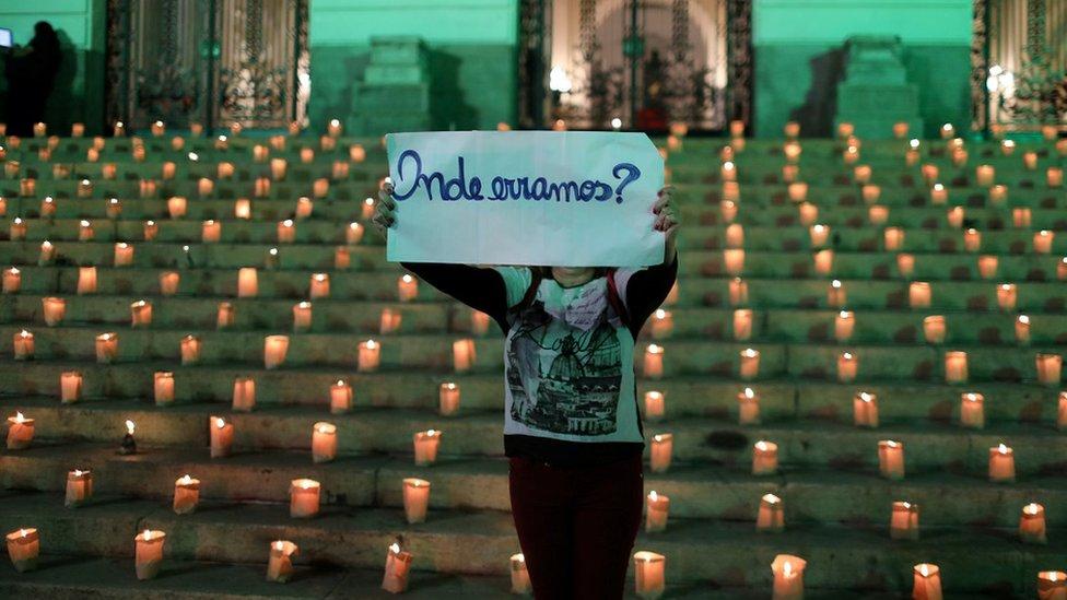 Korona virus i Brazil: Gradovi kojima upravljaju žene uspešniji u borbi protiv – pokazuje studija