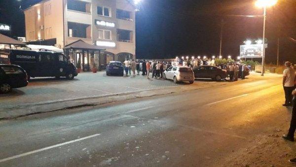 Danas završno suđenje Bajazidu B. za ubistvo Bejta Krlića u Novom Pazaru