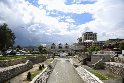 Tutin i Novi Pazar najbrže gube stanovništvo