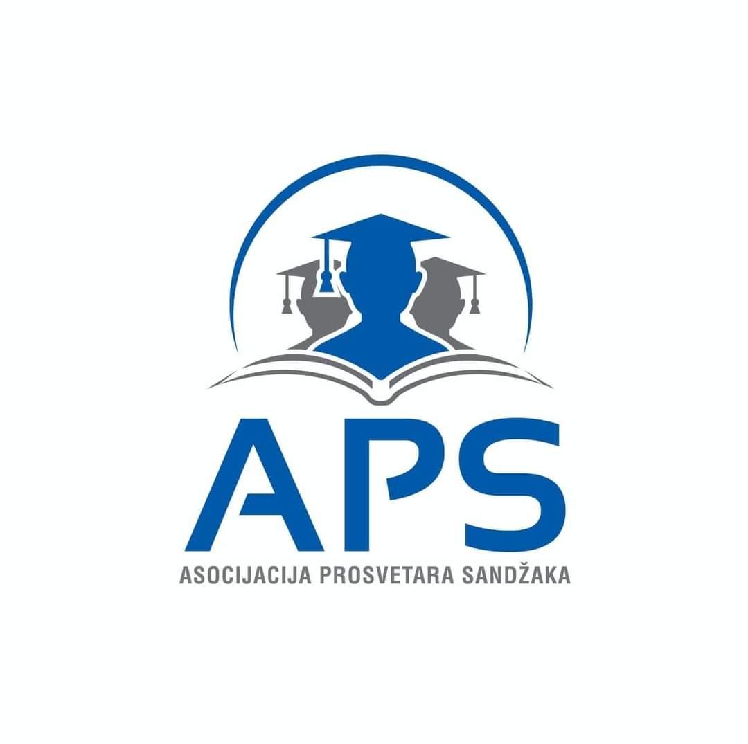 APS orgnizuje igrice za decu