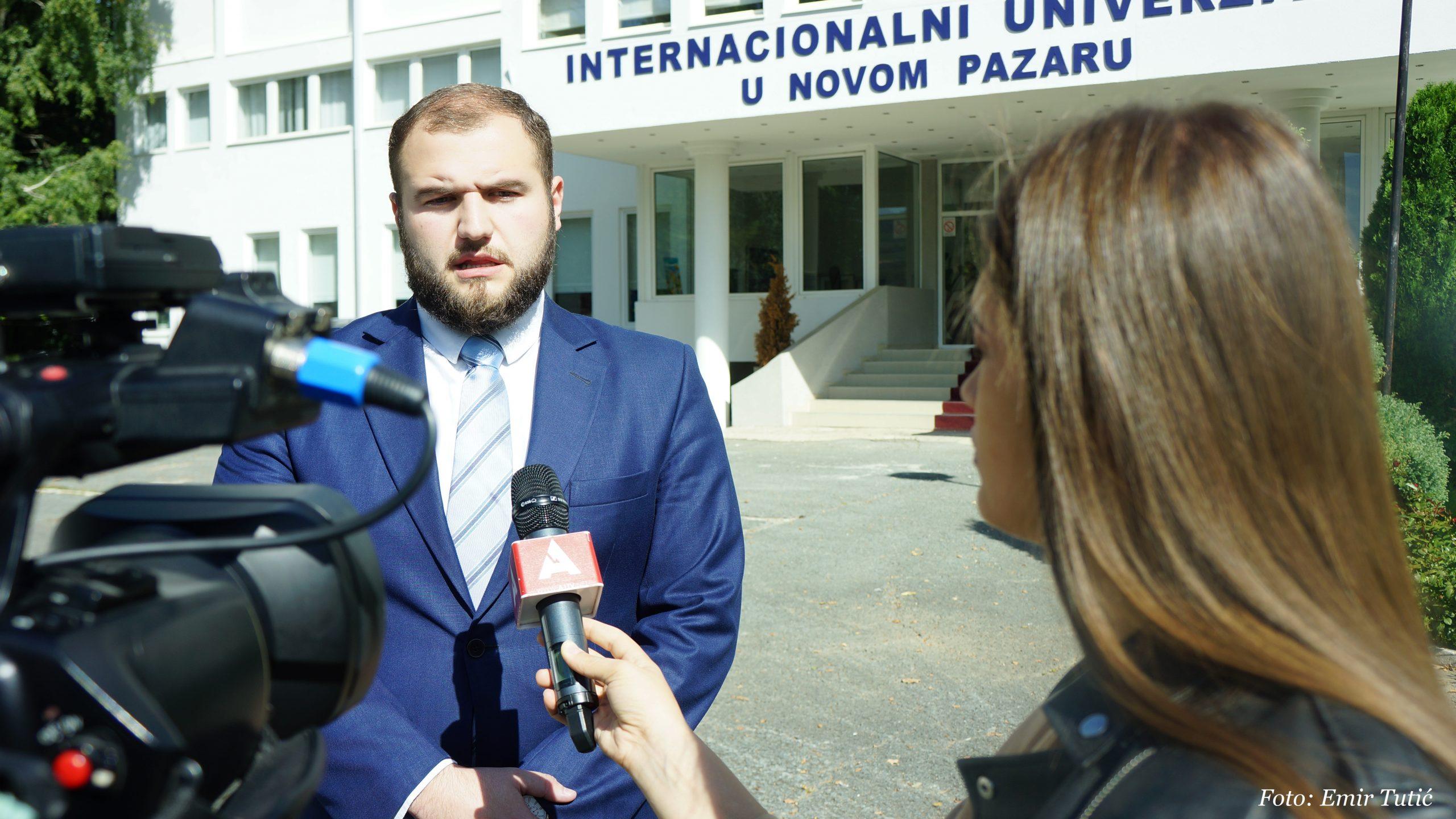 Haris Zogić