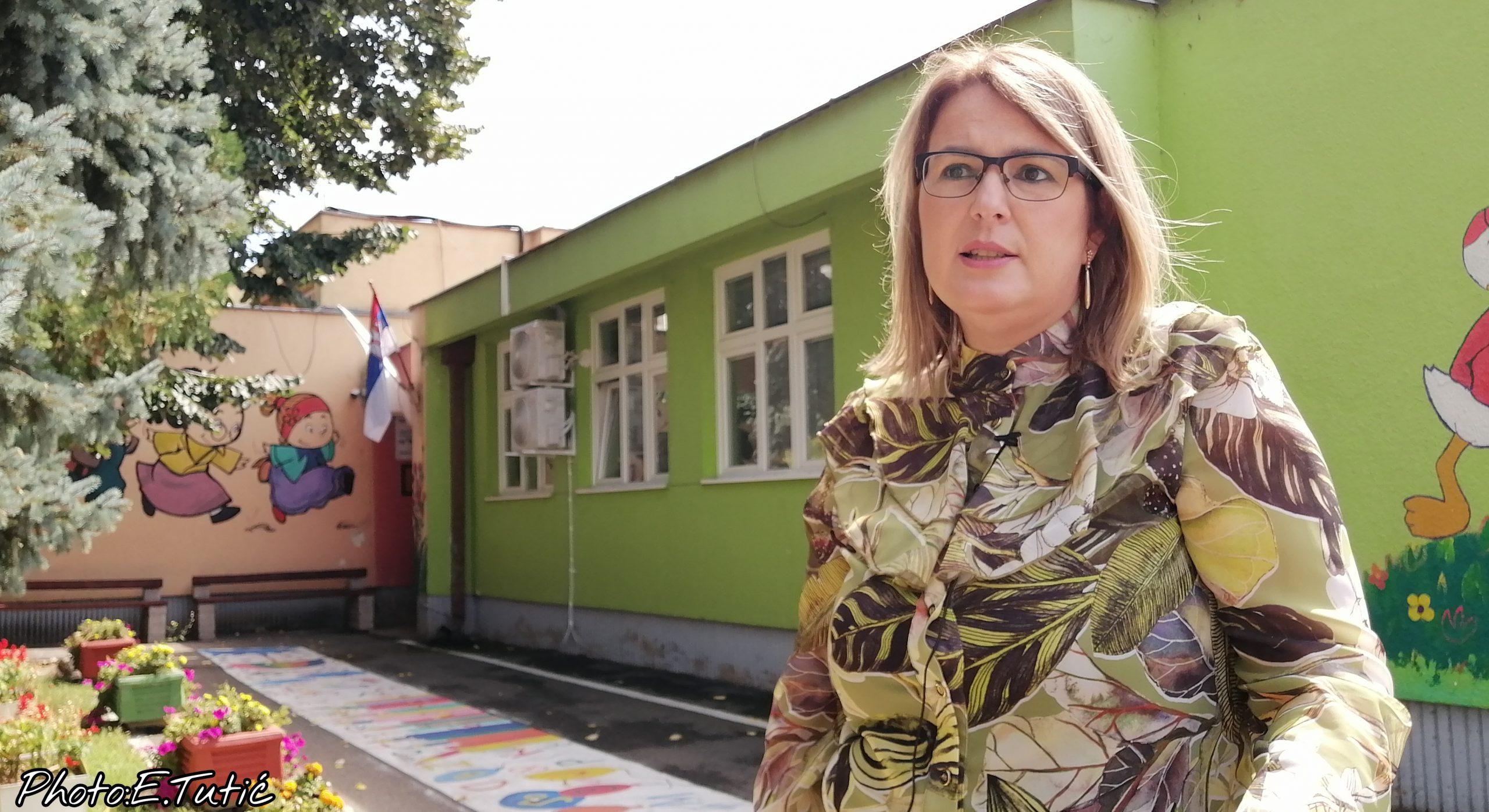 """Hoćanin: Četvoro zaposlenih zaraženo u vrtiću """"Mladost"""" (video)"""