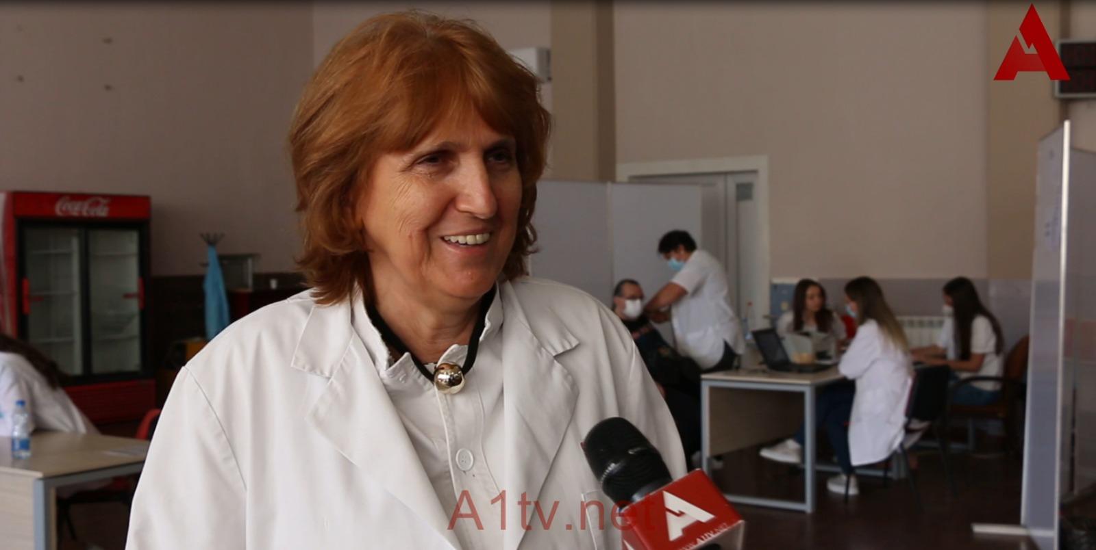 Nesvakidašnji zahtevi lekarima od građana Novog Pazara (video)